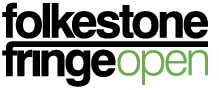 folkestoneopen-logo