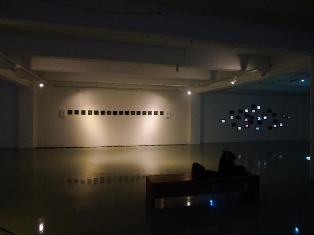 bh_exhibition_day3_13