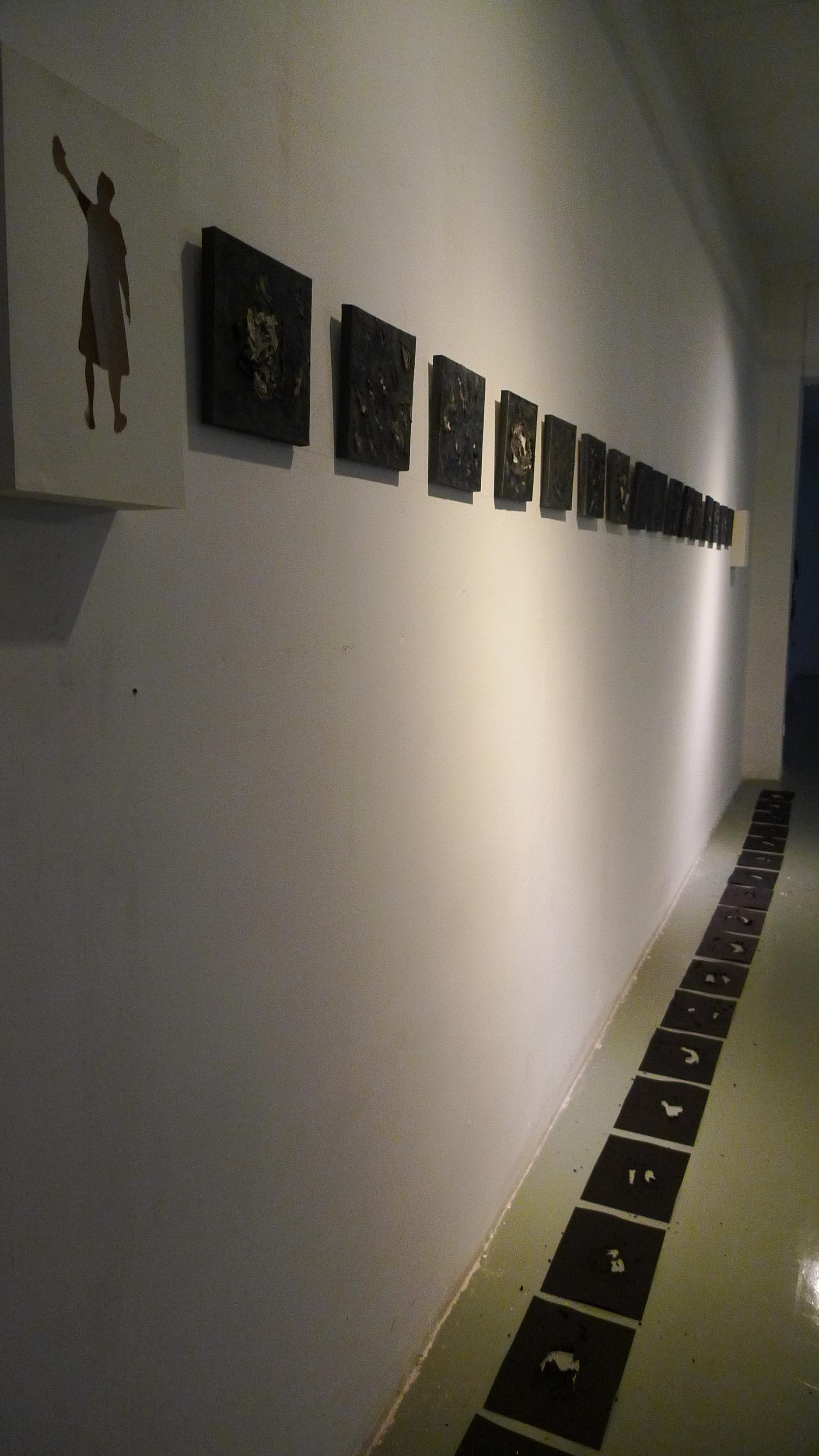 BH_exhibition_day3_22.JPG