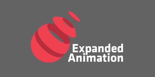 expandedanimation