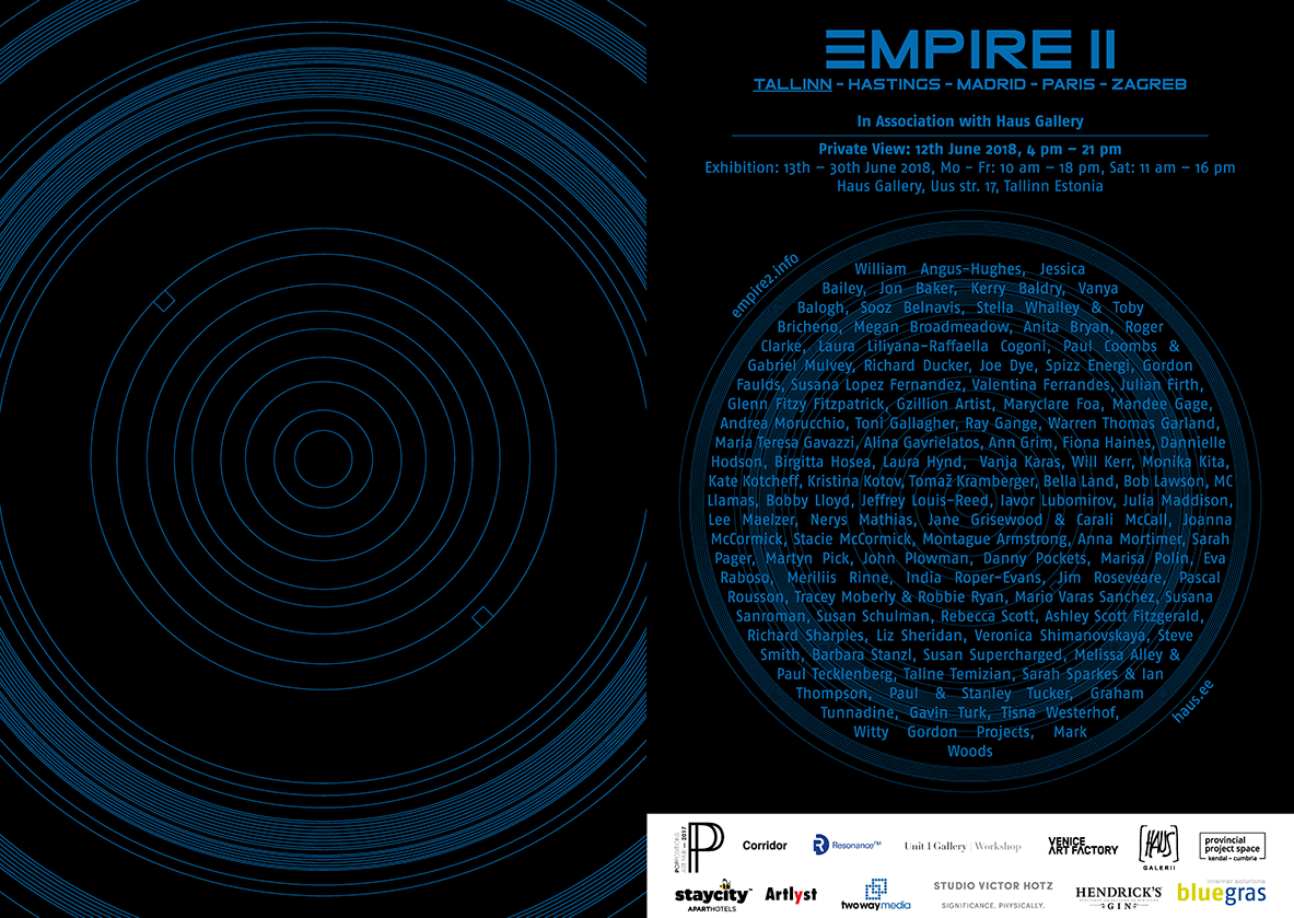 invite-empire-2-haus-gallerii-tallinn-screen-v2-l