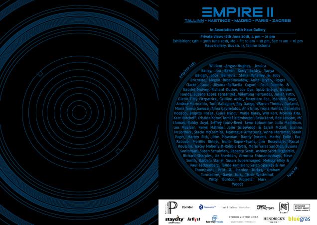 invite-empire-2-haus-gallerii-tallinn-screen-v2-l