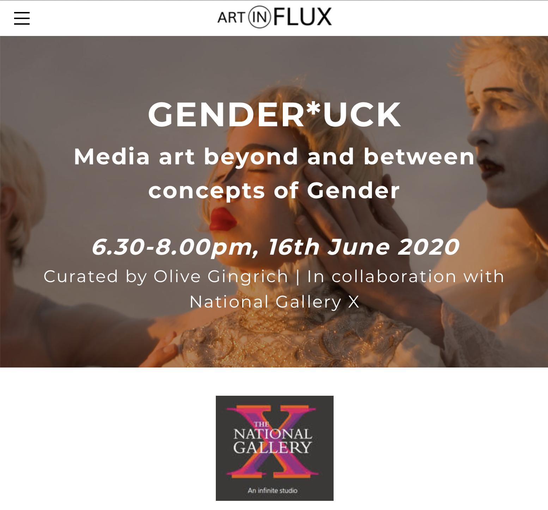 Gender*uck01